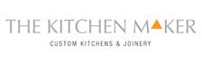 The Kitchen Maker