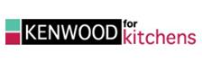 Kenwood for Kitchens