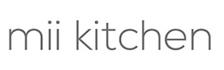 MII Kitchen