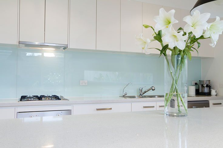 Kitchen Design Trends To Inspire Your Next Renovation