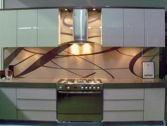 Designer Range – Art Deco for Your Home or Corporate Space